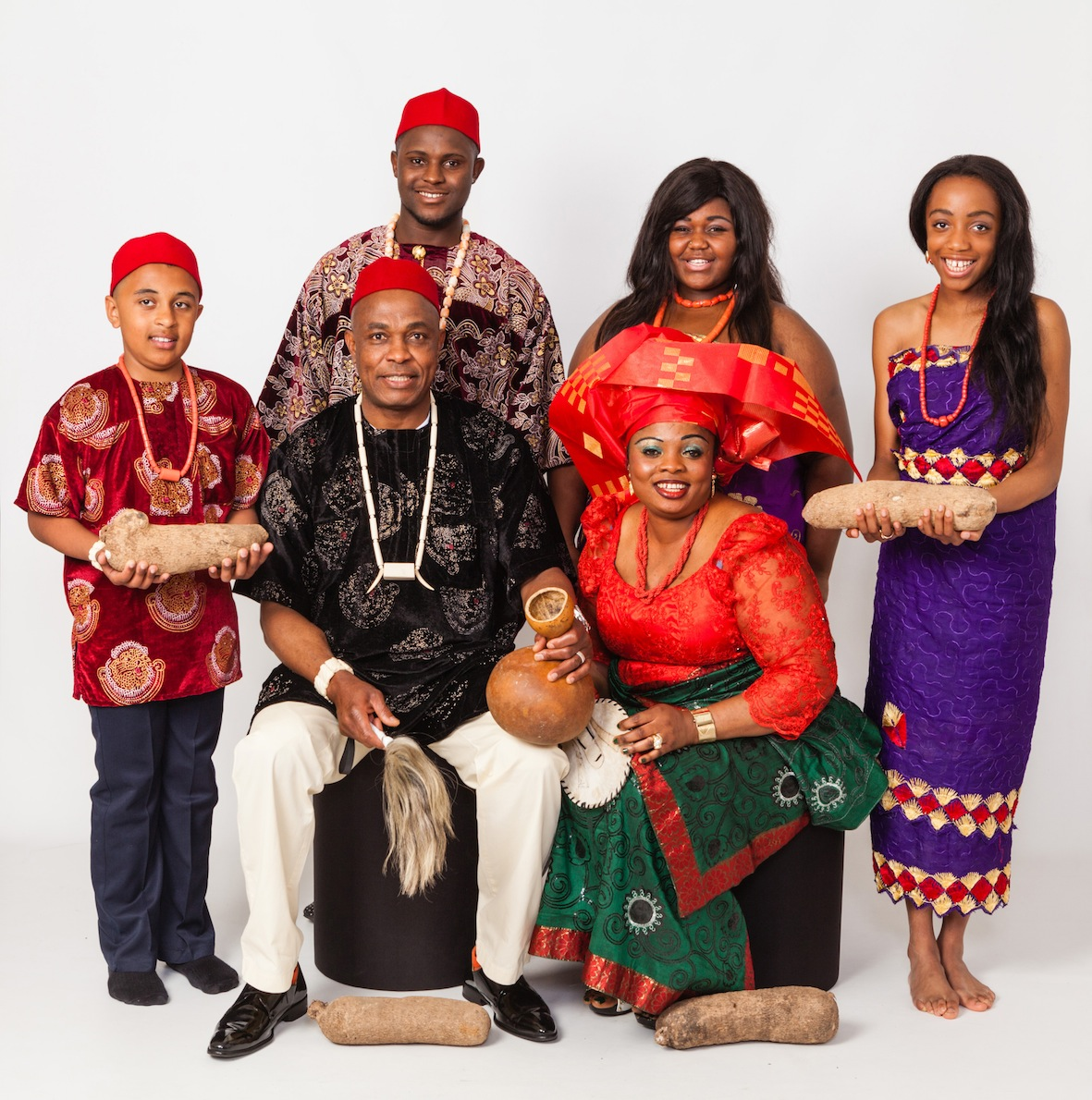 igbo culture History and origin of igbo people of nigeria igbo people, also referred to as the ibo(e), ebo(e),eboans or heebo (igbo: ndị igbọ) however, the engine of imperialism could not be stopped, and once it had begun, igbo culture would never be the same again 1.