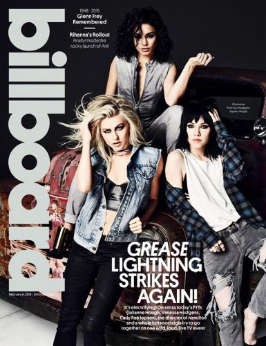 Vanessa-Hudgens-Julianne-Hough-Keke-Palmer-Carly-Rae-Jepsen--Billboard-Magazine