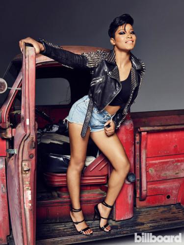 Vanessa-Hudgens-Julianne-Hough-Keke-Palmer-Carly-Rae-Jepsen-and-more-for-Billboard-Magazine