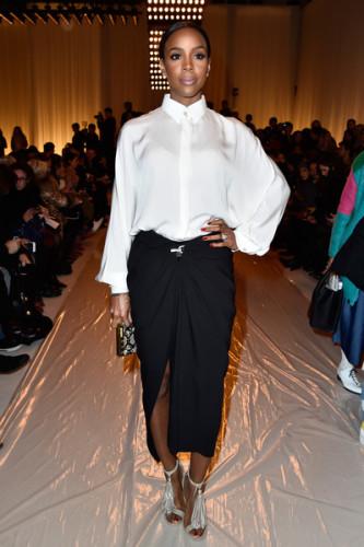 Lanvin+Front+Row+Paris+Fashion+Week+Womenswear+bxx4kkoi_QTl