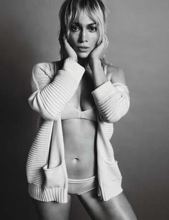 Jennifer-Lopez-OnoBello1