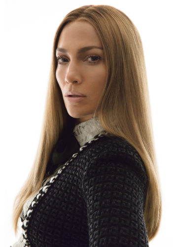 Snapshot-Jennifer-Lopez-by-Inez-and-Vinoodh-for-W-Magazine