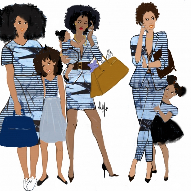 balsam grove black girls personals Craigslist provides local classifieds and forums for jobs, housing, for sale, services, local community, and events.