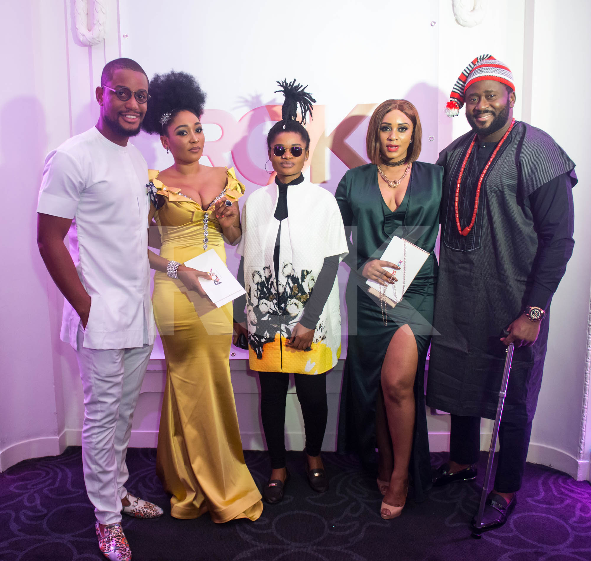 rokonsky-launch-shuts-down-london-with-mary-njoku-nollywood-stars-47