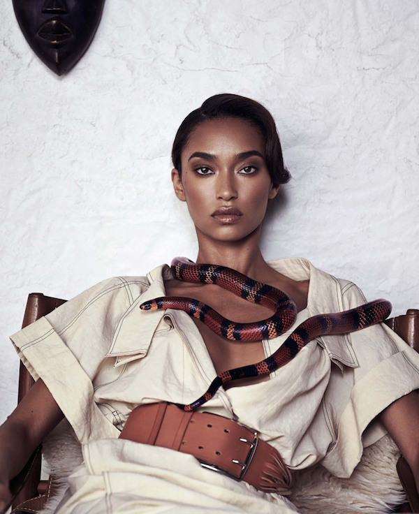 https://www.glamafrica.com/wp-content/uploads/2015/02/anais-mali-by-nathaniel-goldberg-for-harpers-bazaar-us-march-2015-7.png