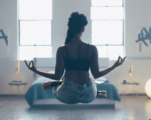 yoga janelle monae
