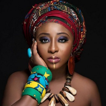 2Check-Out-More-Stunning-Photos-From-Ini-Edo-e1449856549180