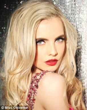 2F8E1F6F00000578-3369307-Miss_Ireland_Joanna_Cooper