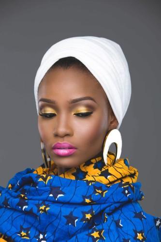 Abaya-Lagos-2
