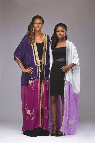 Abaya-Lagos-Editorial -12