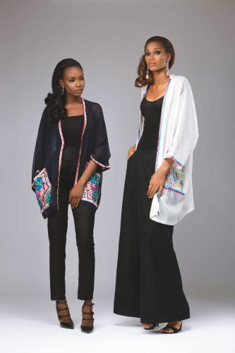 Abaya-Lagos-Editorial- 12