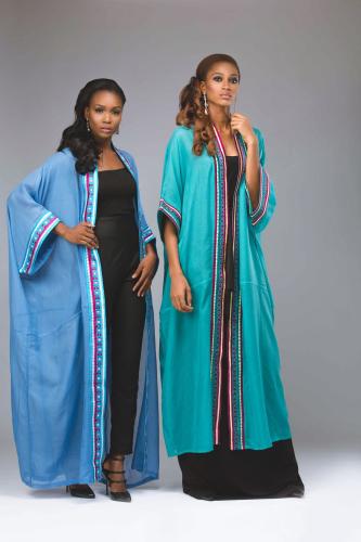 Abaya-Lagos-Editorial-3