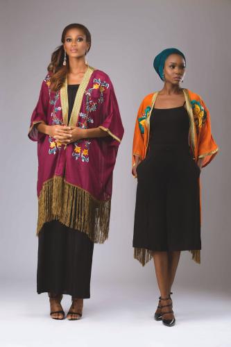 Abaya-Lagos-Editorial-5