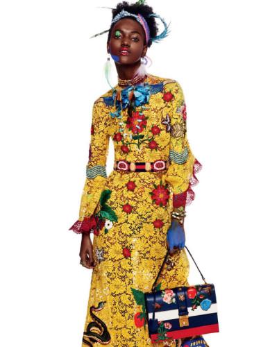 Anais-Mali-Binx-Walton-Herieth-Paul-Marga-Esquivel-Vogue-Japan-February-2016-Giampaolo-Sgura-03