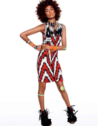 Anais-Mali-Binx-Walton-Herieth-Paul-Marga-Esquivel-Vogue-Japan-February-2016-Giampaolo-Sgura-04