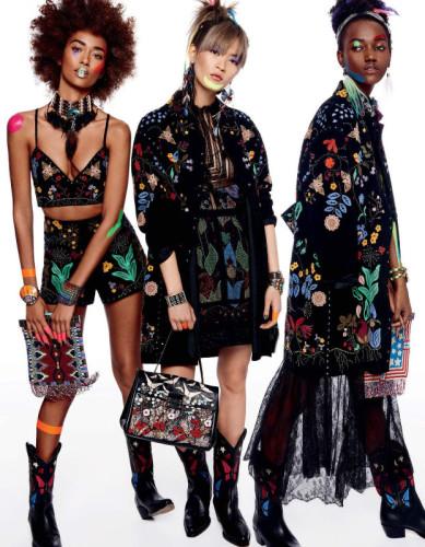 Anais-Mali-Binx-Walton-Herieth-Paul-Marga-Esquivel-Vogue-Japan-February-2016-Giampaolo-Sgura-06