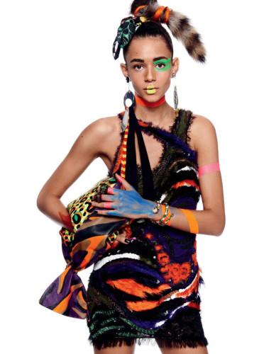 Anais-Mali-Binx-Walton-Herieth-Paul-Marga-Esquivel-Vogue-Japan-February-2016-Giampaolo-Sgura-07