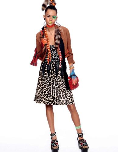 Anais-Mali-Binx-Walton-Herieth-Paul-Marga-Esquivel-Vogue-Japan-February-2016-Giampaolo-Sgura-09