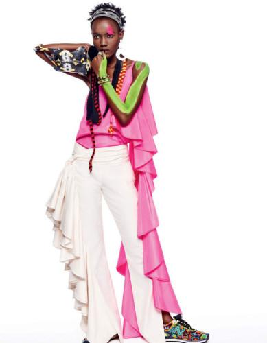 Anais-Mali-Binx-Walton-Herieth-Paul-Marga-Esquivel-Vogue-Japan-February-2016-Giampaolo-Sgura-10