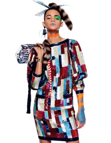 Anais-Mali-Binx-Walton-Herieth-Paul-Marga-Esquivel-Vogue-Japan-February-2016-Giampaolo-Sgura-12