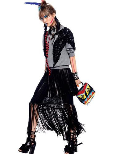Anais-Mali-Binx-Walton-Herieth-Paul-Marga-Esquivel-Vogue-Japan-February-2016-Giampaolo-Sgura-16