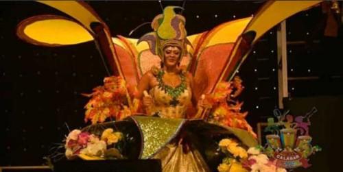 Calabar-carnival- (2)