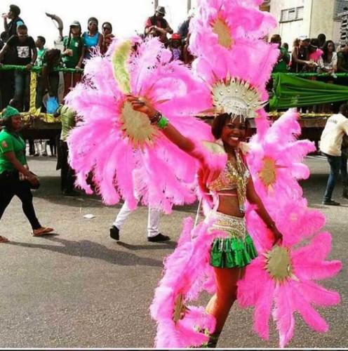 Calabar-carnival-2