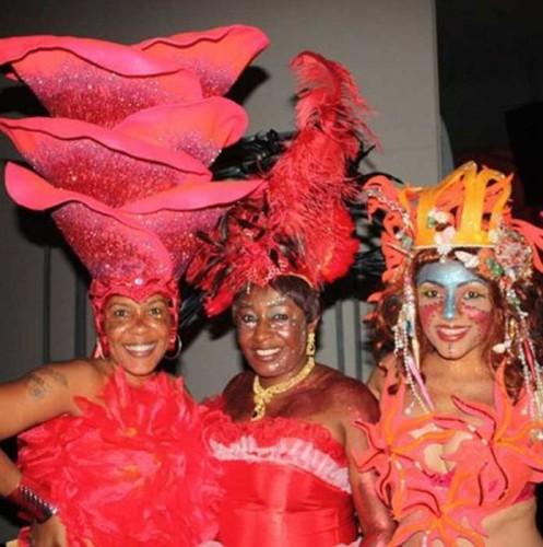 Calabar-carnival1