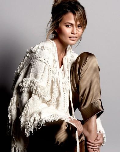 Chrissy-Teigen-Vogue-Thailand