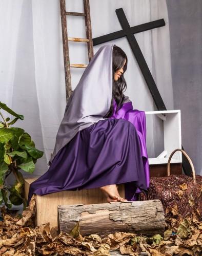 Damilola-Attoh-Ghoste-Mary-2