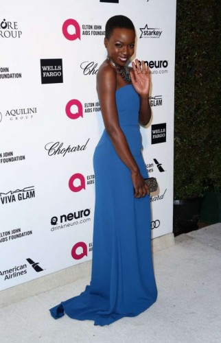 Danai-Gurira_-ROCA-PATRON-TEQUILA-at-the-2015-Elton-John-AIDS-Foundation-Academy-Awards-Viewing-02-620x962