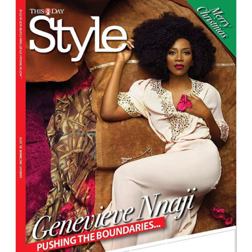 Genevie-Nnaji_ThisDay-Style