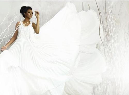 Genevie-Nnaji_ThisDay-Style-6