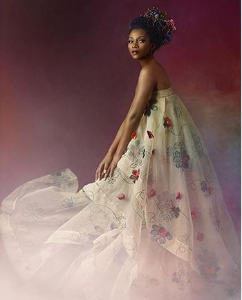 Genevie-Nnaji_ThisDay-Style3