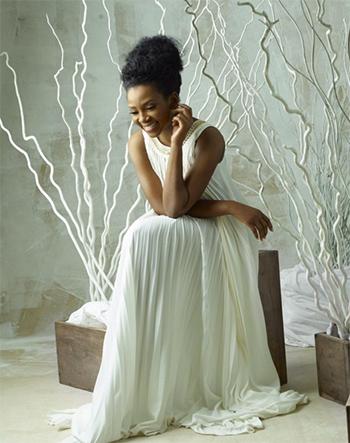 Genevie-Nnaji_ThisDay-Style4