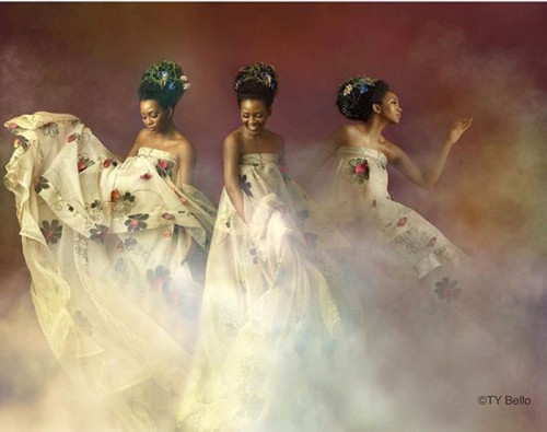 Genevie-Nnaji_ThisDay-Style5