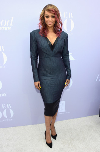 Hollywood-Reporter-Hosts-24th-Annual-Women-tyra-banks-656x1000