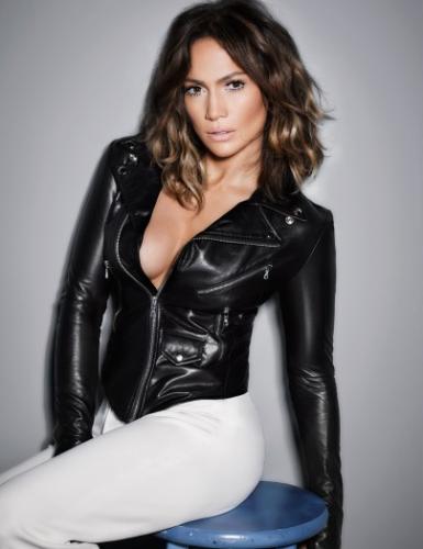 Jennifer-Lopez-by-Kenneth-Willardt-for-TV-Guide-Magazine