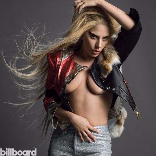 Lady-Gaga-2