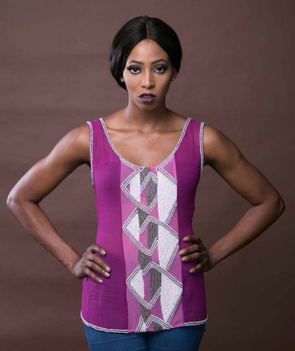 Purple-Lagos-De-debut-collection-Ready-To-Wear-Spring-Summer-2016-lookbook-10