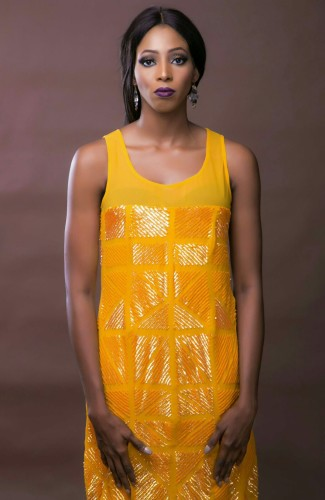 Purple-Lagos-De-debut-collection-Ready-To-Wear-Spring-Summer-2016-lookbook-9