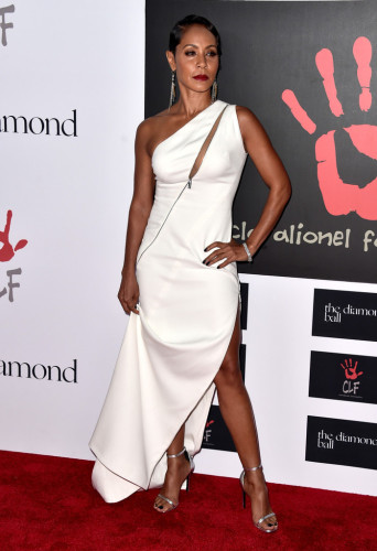 Rihanna-Clara-Lionel-Foundation-Host-2nd-Annual-jada-pinkett-smith-684x1000