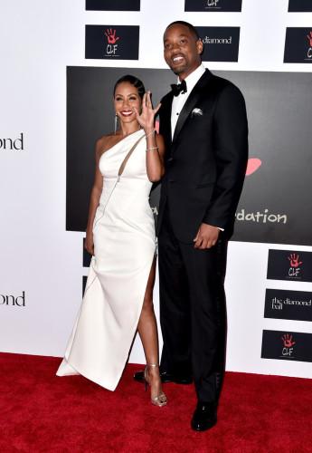 Rihanna-Clara-Lionel-Foundation-Host-2nd-Annual-jada-pinkett-smith-will-690x1000