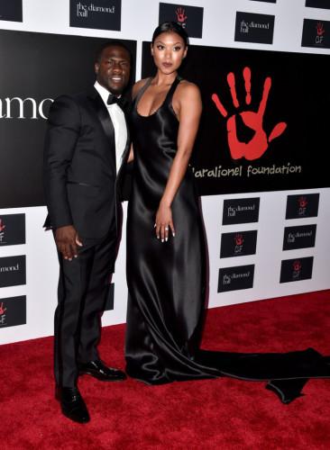 Rihanna-Clara-Lionel-Foundation-Host-2nd-Annual-kevin-hart-eniko-parrish-700x957
