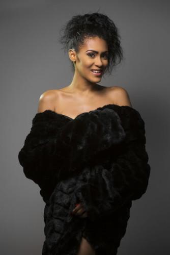 Sonia Ibrahim2