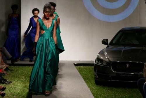 Syliva-Owori-swahili-fashion-week-2015-african-fashion-13