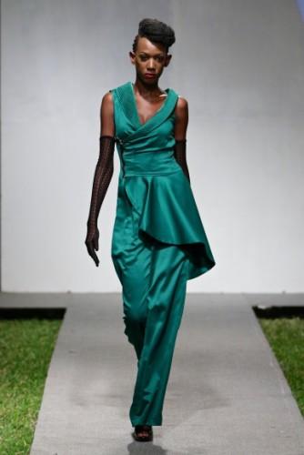 Syliva-Owori-swahili-fashion-week-2015-african-fashion-2