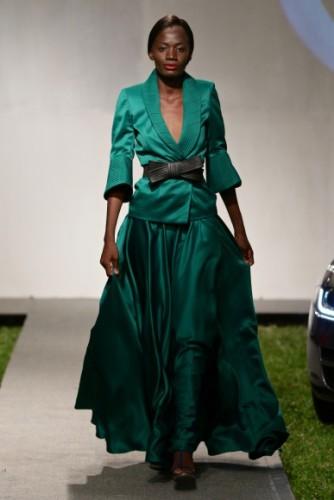 Syliva-Owori-swahili-fashion-week-2015-african-fashion-4