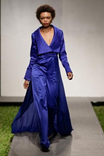 Syliva-Owori-swahili-fashion-week-2015-african-fashion-5