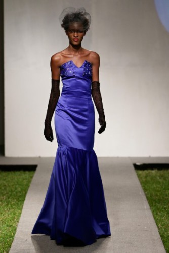 Syliva-Owori-swahili-fashion-week-2015-african-fashion-6